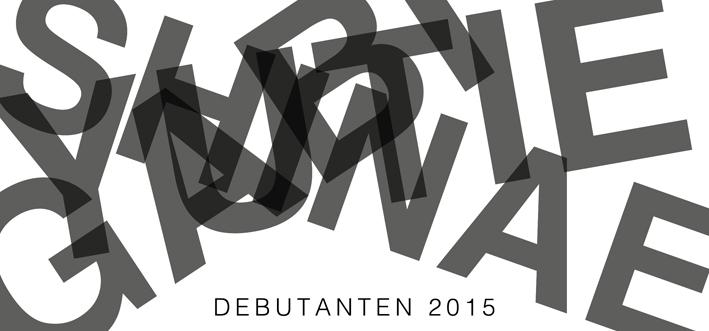 Einladung_Debutanten2015