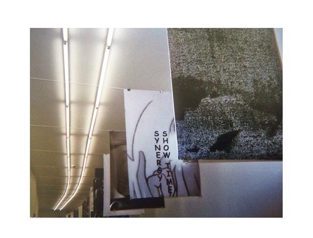 Galerie EigenArt.jpg
