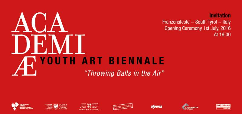 YL_Biennale2016